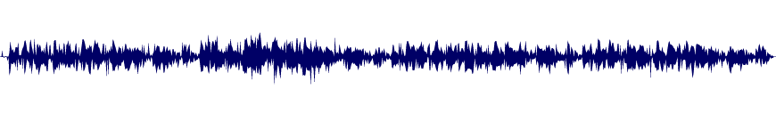 waveform of track #96834