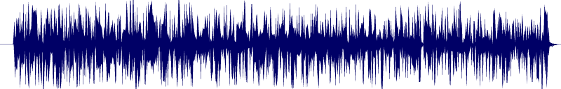 waveform of track #96836