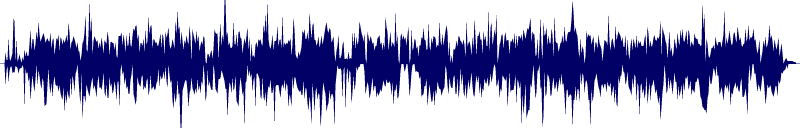 waveform of track #96847