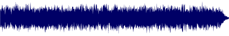 waveform of track #96848