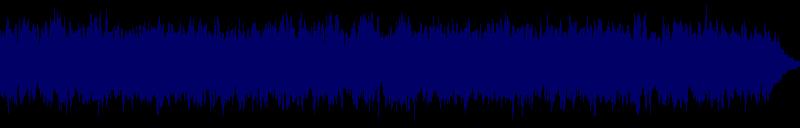 waveform of track #96848