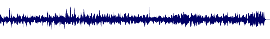 waveform of track #96850