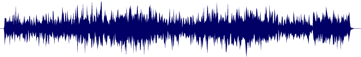 waveform of track #96851