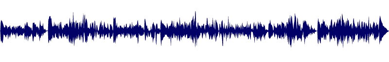 waveform of track #96853