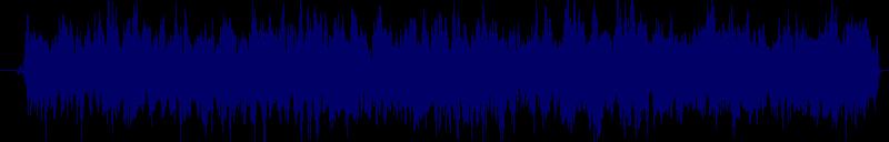waveform of track #96857