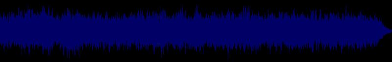 waveform of track #96865