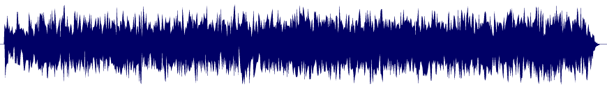 waveform of track #96866