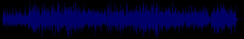 waveform of track #96870