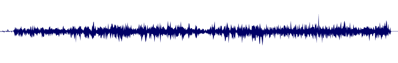 waveform of track #96873