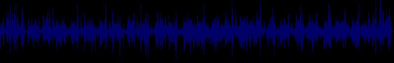 waveform of track #96876