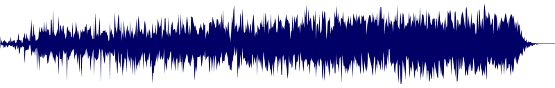waveform of track #96877