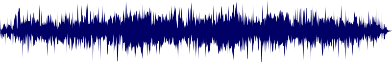 waveform of track #96878