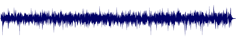 waveform of track #96880