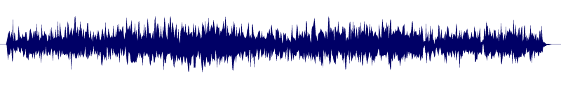 waveform of track #96881