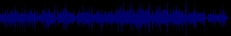 waveform of track #96882