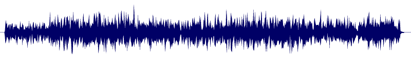 waveform of track #96897