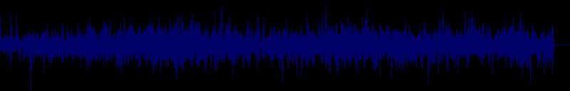 waveform of track #96898