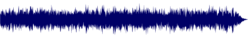 waveform of track #96899