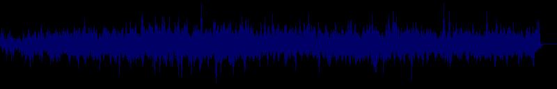 waveform of track #96903