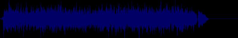waveform of track #96906
