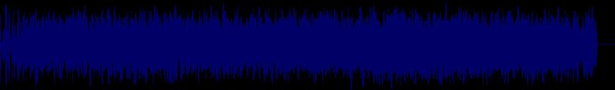 waveform of track #96910