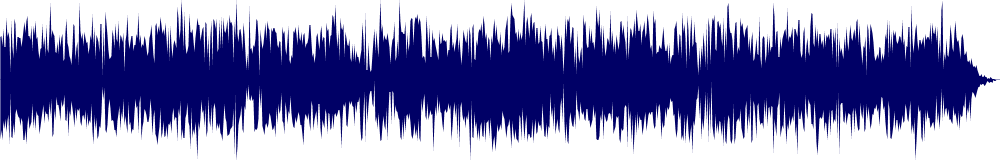 waveform of track #96913