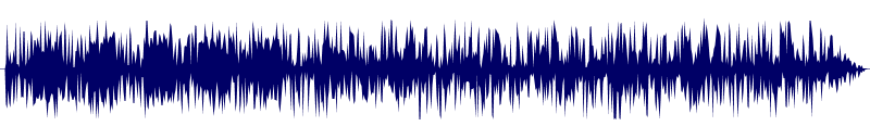 waveform of track #96914