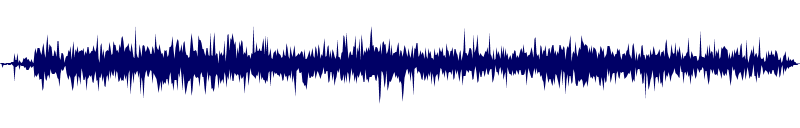 waveform of track #96918