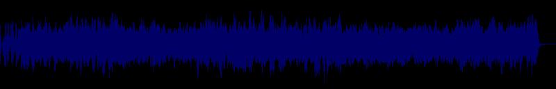 waveform of track #96923