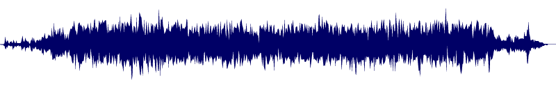 waveform of track #96926