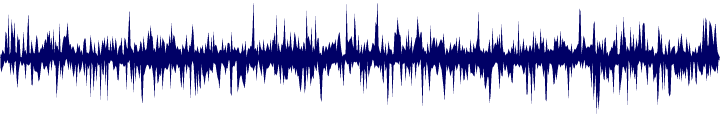 waveform of track #96936
