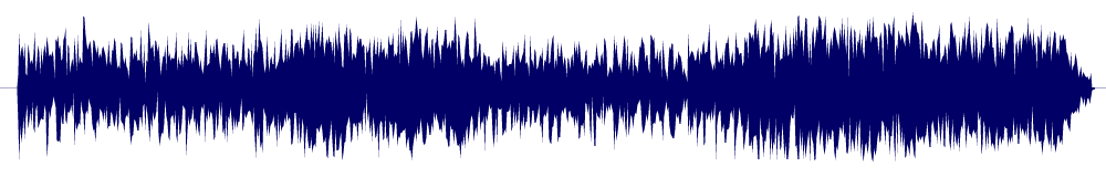waveform of track #96938