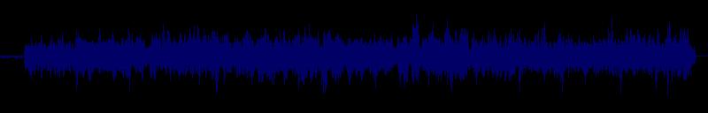 waveform of track #96941