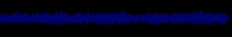 waveform of track #96946