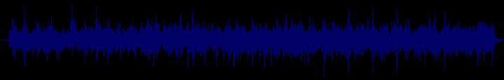 waveform of track #96950