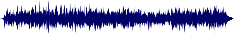 waveform of track #96954