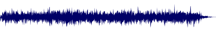 waveform of track #96957
