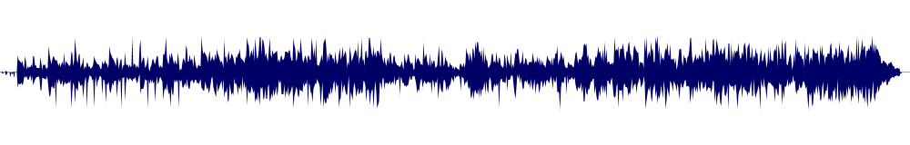 waveform of track #96966