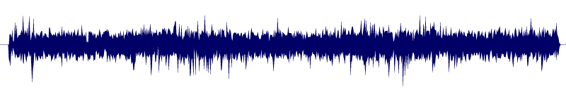 waveform of track #96967
