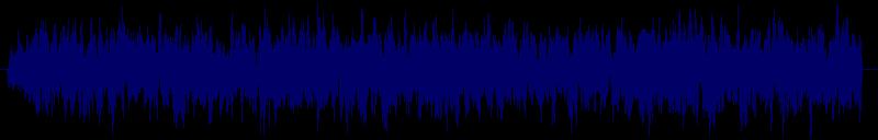 waveform of track #96972