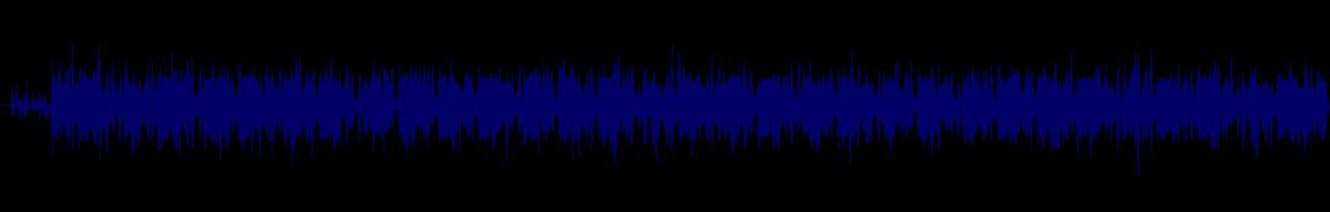 waveform of track #96973