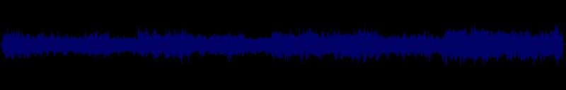 waveform of track #96976