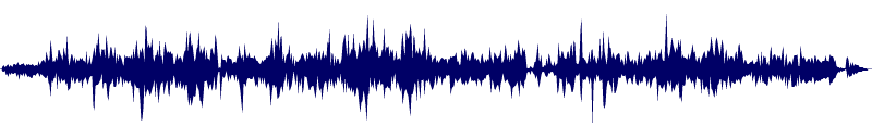waveform of track #96977