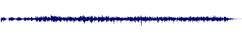 waveform of track #96979