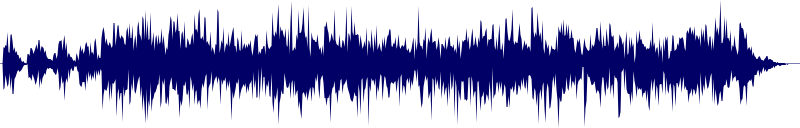 waveform of track #96983