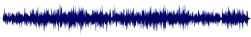 waveform of track #96984