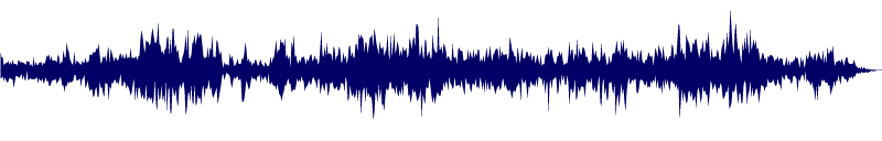 waveform of track #96988