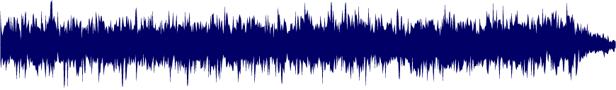 waveform of track #96990