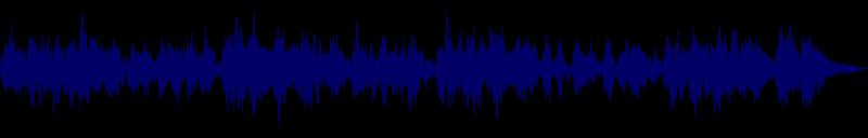 waveform of track #96993