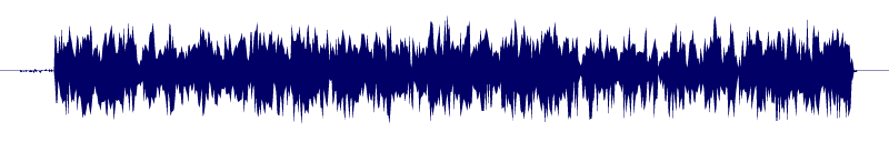 waveform of track #96995